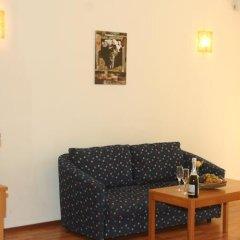 Отель Joya Park Complex Болгария, Золотые пески - отзывы, цены и фото номеров - забронировать отель Joya Park Complex онлайн комната для гостей фото 6