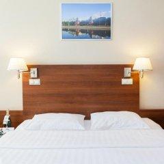 Отель Максима Панорама 4* Студия фото 2