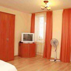 Гостиница Стиль в Липецке отзывы, цены и фото номеров - забронировать гостиницу Стиль онлайн Липецк удобства в номере фото 4