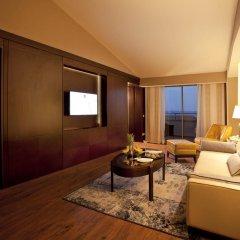 Kaya Palazzo Golf Resort 5* Улучшенный номер с двуспальной кроватью фото 4