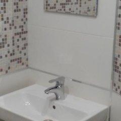 Апартаменты Витебск ванная фото 3