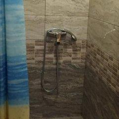 Гостевой дом Сапфир ванная фото 3