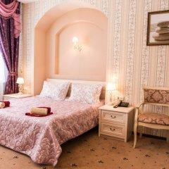 Отель Люблю-НО Москва комната для гостей фото 10