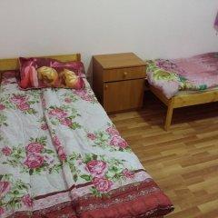 Гостиница V Tsentre MiniHotel комната для гостей фото 3