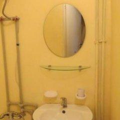 Hotel Dunamo ванная фото 7