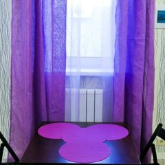 Hostel Tsentralny удобства в номере