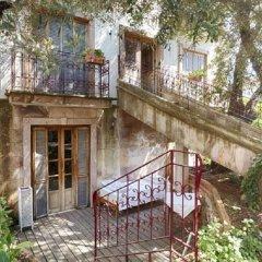 Oyster Residences Турция, Олудениз - отзывы, цены и фото номеров - забронировать отель Oyster Residences онлайн вид на фасад фото 2