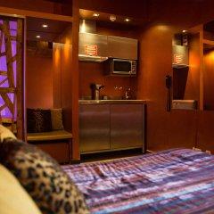 Отель Lisbon Art Stay Apartments Baixa Португалия, Лиссабон - 4 отзыва об отеле, цены и фото номеров - забронировать отель Lisbon Art Stay Apartments Baixa онлайн комната для гостей фото 7