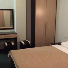 Гостиница Paluba Guest House комната для гостей фото 8