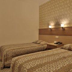 Отель Altinyazi Otel спа