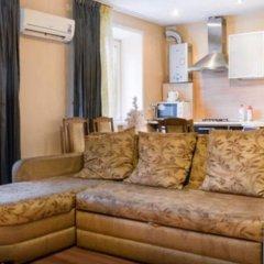 Апартаменты Na Krasnoarmeyskoy Apartments комната для гостей