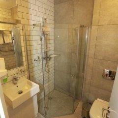 Спектр бизнес-отель Таганская Москва ванная фото 7