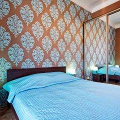 Отель Rigaapartment Gertruda 3* Апартаменты с различными типами кроватей фото 18