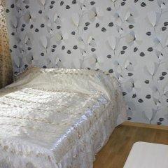 Гостевой дом на Камышовой комната для гостей фото 3