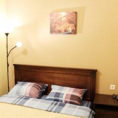 Мини-отель Б.Т.И. комната для гостей фото 4