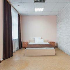 Гостиница Бизнес-Турист Номер Комфорт с различными типами кроватей