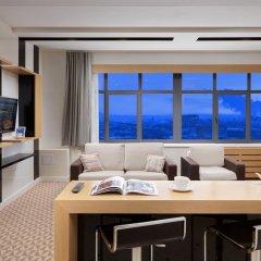 Гостиница Ногай 3* Апартаменты с разными типами кроватей