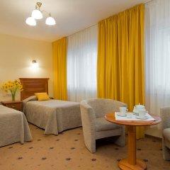 Отель Radi un Draugi комната для гостей фото 3