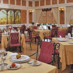 Отель Melia Peninsula Varadero питание фото 5
