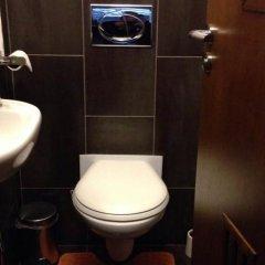 Hostel One Miru ванная фото 2