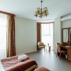 Гостиничный Комплекс Любим 3* Стандартный номер фото 2