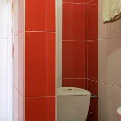 Monte-Kristo Hotel Каменец-Подольский ванная фото 3