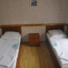 Nor Hotel комната для гостей фото 2