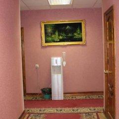 Гостиница Татьяна интерьер отеля фото 2