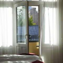Отель Clarion Collection Hotel Valdemars Латвия, Рига - 10 отзывов об отеле, цены и фото номеров - забронировать отель Clarion Collection Hotel Valdemars онлайн комната для гостей фото 14