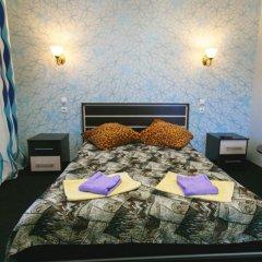 Гостиница Avangard в Горячинске отзывы, цены и фото номеров - забронировать гостиницу Avangard онлайн Горячинск комната для гостей фото 4
