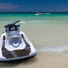 Отель Xanadu Beach Resort фото 3
