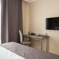 Гостиница Дельта Невы 3* Стандартный номер с различными типами кроватей фото 4