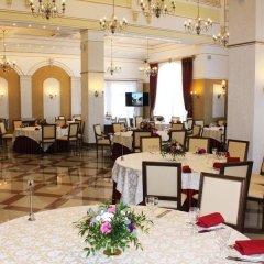 Гостиница Ривьера Хабаровск фото 3