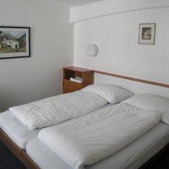 Отель KRONELIMMATQUAI Швейцария, Цюрих - 1 отзыв об отеле, цены и фото номеров - забронировать отель KRONELIMMATQUAI онлайн комната для гостей фото 3
