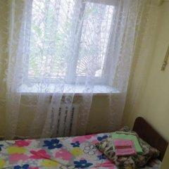 Hotel Dunamo комната для гостей фото 5