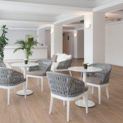 Отель Paradis Blau Испания, Кала-эн-Портер - отзывы, цены и фото номеров - забронировать отель Paradis Blau онлайн