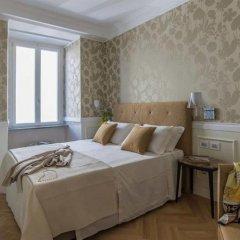 Damaso Hotel 3* Стандартный номер с различными типами кроватей