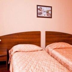 Гостиница Гостиный дом 3* Студия с 2 отдельными кроватями