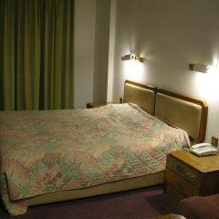 Kikar Zion Израиль, Иерусалим - отзывы, цены и фото номеров - забронировать отель Kikar Zion онлайн комната для гостей