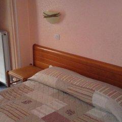 Отель Apollo Opera 3* Стандартный номер с различными типами кроватей фото 2