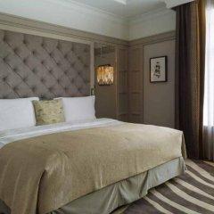 Гостиница Метрополь 5* Номер Гранд супериор с различными типами кроватей фото 2