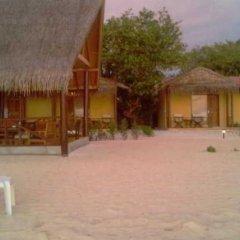 Отель Strand View Мальдивы, Северный атолл Мале - отзывы, цены и фото номеров - забронировать отель Strand View онлайн спортивное сооружение