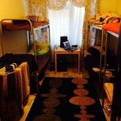 Гостиница Hostel Monroe в Москве отзывы, цены и фото номеров - забронировать гостиницу Hostel Monroe онлайн Москва интерьер отеля фото 2