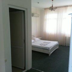 Гостиница Глобус комната для гостей фото 4