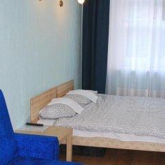 Mini Hotel Vserdce Санкт-Петербург комната для гостей фото 2
