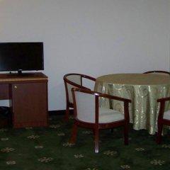 Отель Arien Plaza Hotel Узбекистан, Ташкент - отзывы, цены и фото номеров - забронировать отель Arien Plaza Hotel онлайн комната для гостей фото 5