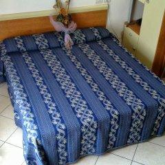 Hotel Jana 3* Стандартный номер с различными типами кроватей фото 3