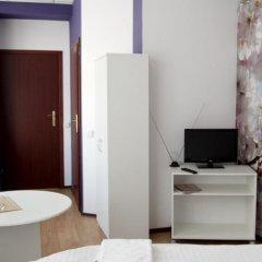 Гостиница Art Hotel Palma Украина, Львов - 14 отзывов об отеле, цены и фото номеров - забронировать гостиницу Art Hotel Palma онлайн удобства в номере фото 2