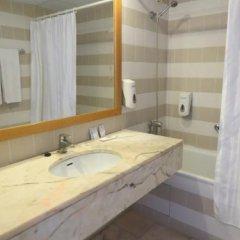 Отель Alfamar Beach & Sport Resort 3* Стандартный номер с двуспальной кроватью фото 2