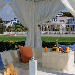 Papillon Ayscha Resort & Spa Турция, Белек - 10 отзывов об отеле, цены и фото номеров - забронировать отель Papillon Ayscha Resort & Spa - All Inclusive онлайн